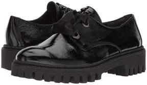 Paul Green Rory Lug Women's Shoes