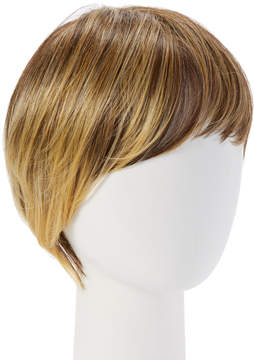 Hairdo. by Jessica Simpson & Ken Paves Glazed Mocha Angled Cut Wig
