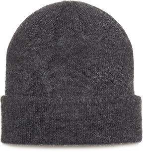 Nine West Whipstitched Beanie