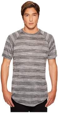 Publish Koner Raglan Knit T-Shirt Men's T Shirt