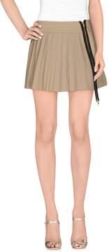 Collection Privée? Mini skirts
