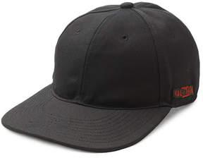 Valentino Cotton Cap