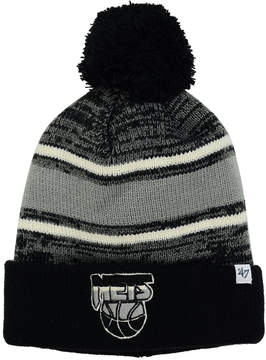 '47 New Jersey Nets Fairfax Knit Hat
