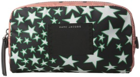 Marc Jacobs B.Y.O.T. Cosmetics Large Cosmetic