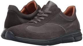 Aquatalia Zander Men's Shoes