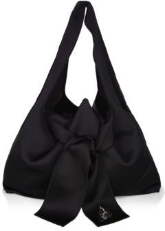 3.1 Phillip Lim Oversized Tie Front Tote