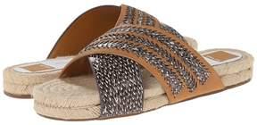 Dolce Vita Genivee 2 Women's Sandals