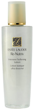 Estée Lauder Re-Nutriv Softening Lotion, 8.4 oz.