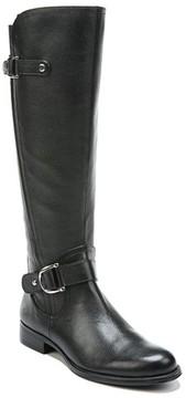 Naturalizer Women's Jenelle Tall Boot