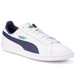 Puma Smash Fun L Jr Grade School Boys' Shoes