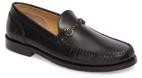 Tommy Bahama Men's Maya Bay Bit Loafer