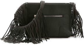 Women's Kindersley Crossbody Bag -Black