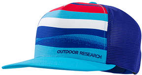 Outdoor Research Typhoon Performance Trucker Hat