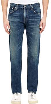 Citizens of Humanity Men's Core Slim Straight Jeans
