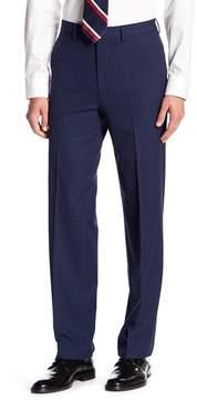 Nautica Glenn Plaid Pants - 30-34\ Inseam