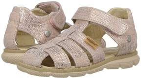 Primigi PPD 14125 Girl's Shoes