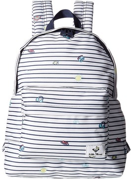 Roxy - Little Miss Daydream Backpack Backpack Bags