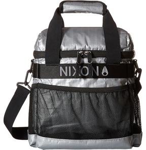 Nixon The Windansea Cooler Bag Bags