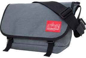 Manhattan Portage Unisex Straphanger Messenger (medium).