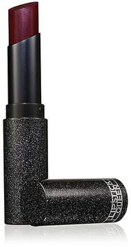 Lipstick Queen Women's All That Jazz Lipstick