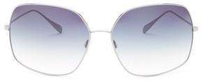 Oliver Peoples Women's Nona Fashion Sunglasses