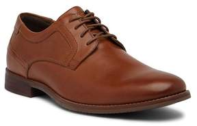 Rockport Lace-Up Leather Shoes
