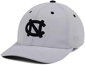 Top of the World North Carolina Tar Heels Grype Stretch Cap