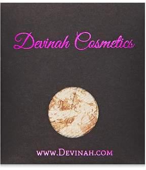 FOREVER 21 Devinah Cosmetics Cornucopia Eyeshadow