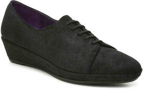 VANELi Ninel Wedge Oxford - Women's