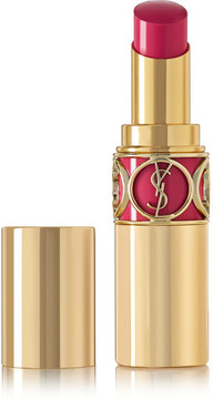 Yves Saint Laurent Beauty - Rouge Volupté Shine Lipstick - Pink In Devotion 6