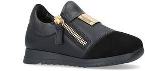 Giuseppe Zanotti Runner Junior Sneakers