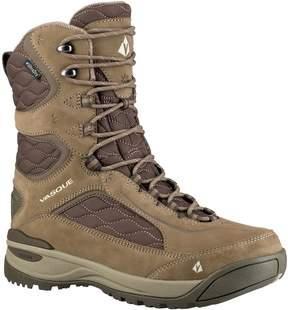 Vasque Pow Pow III UltraDry Winter Boot