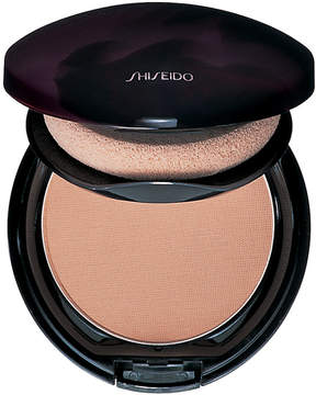 Shiseido 'The Makeup' Powdery Foundation