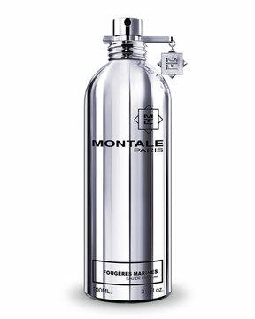 Montale Fougeres Marine Eau de Parfum, 3.4 oz.