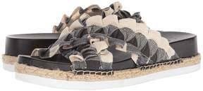 1 STATE 1.STATE Salyn Women's Sandals