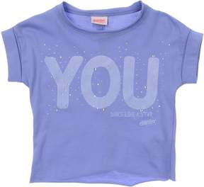 Dimensione Danza SISTERS T-shirts