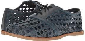 Sbicca Aviana Women's Shoes