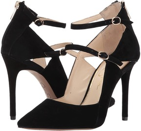 Jessica Simpson Liviana Women's Shoes