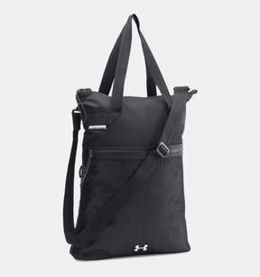 Under Armour Women's UA Multi-Tasker Tote