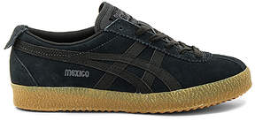 Onitsuka Tiger by Asics Mexico Delegation Sneaker