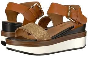 Patrizia Potenza Women's Shoes