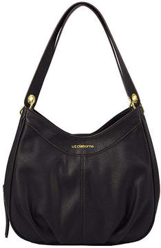 Liz Claiborne Trio-4 Poster Shoulder Bag