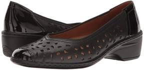 ara Rashida Women's Slip on Shoes