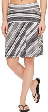 Aventura Clothing Lennox Skirt