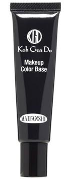 Koh Gen Do 'Maifanshi - Pearl White' Makeup Color Base - Pearl White