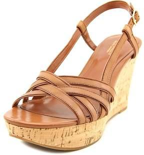 Lauren Ralph Lauren Quaylin Womens Sandals