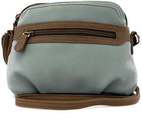 ST. JOHN'S BAY Tiffany Crossbody Bag