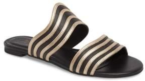 Matisse Russo Slide Sandal