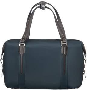 Samsonite Gallantis Duffle Bag