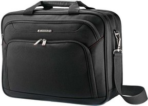 Samsonite Xenon 3.0 Two-Gusset Toploader Bag